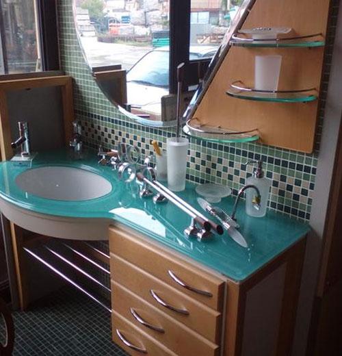 paver srl - materiale edile, pavimenti e rivestimenti, cucine in ... - Arredo Bagno Sora