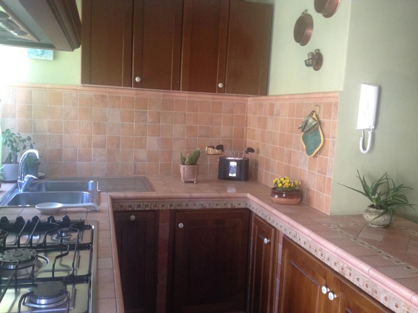 Cucine Piccole Rustiche : Cucine piccole in muratura cucine in muratura rustiche napoli