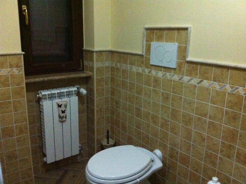 Pavimento A Spina Di Pesce: Trapa böden gmbh pavimenti a spina di ...