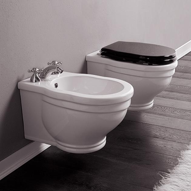 Arredo bagno rubinetteria docce e vasche idromassaggio - Arredo bagno san bonifacio ...