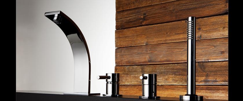 Arredo bagno rubinetteria docce e vasche idromassaggio sanitari accessori per il bagno - Arredo bagno frosinone ...