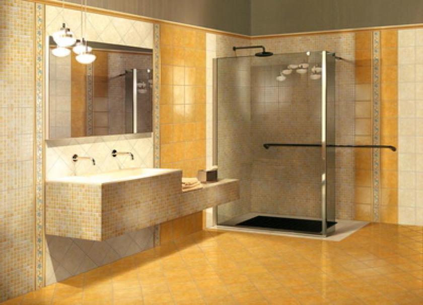 Arredo bagno rubinetteria docce e vasche idromassaggio sanitari